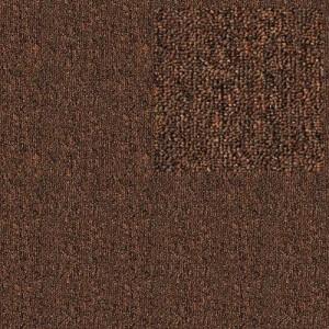 Ковролин Sintelon Atlant Светло-коричневый 217