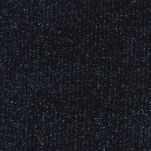 Ковролин Sintelon Global Синий 44811