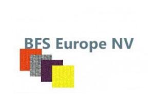 Ковролин BFS Europe NV