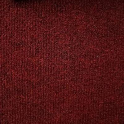 Ковролин BFS Europe NV Memphis Красный 3353