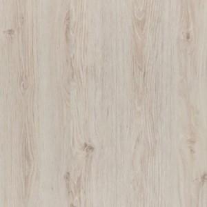 Ламинат Classen Argenta Oak Light 35034