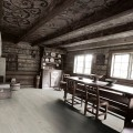 Ламинат Classen Colonial Vintage Эсперанза 33799