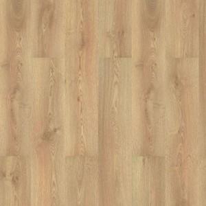 Ламинат Classen Floor Original 41407 Дуб Градо