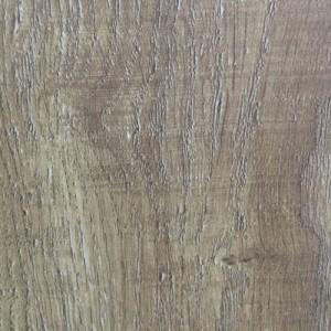 Ламинат Classen Floor Original 41410 Дуб Кампигни