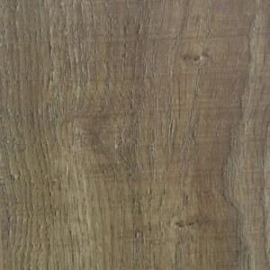 Ламинат Classen Floor Premium 41400 Дуб Бибион