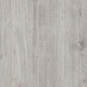 Ламинат Classen Floor Premium 44783 Дуб Эванс