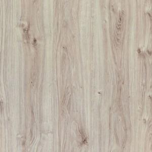 Ламинат Classen Floor Premium 41399 Дуб Мондело