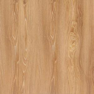 Ламинат Classen Floor Premium 41406 Дуб Пескара