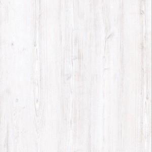 Ламинат Classen Floor Premium 44782 Сосна Ламего
