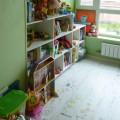 Ламинат Classen Joy Kids 32631