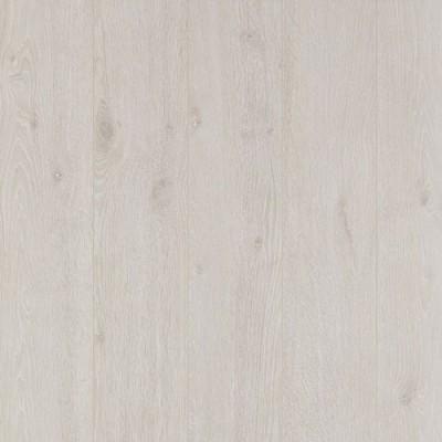 Ламинат Classen Master 4V Дуб Римини 47243