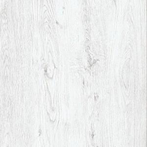 Ламинат Classen Premium 6 Inch Дуб Перигор 25963