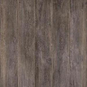 Ламинат Classen the Brush Дуб Серый 34820