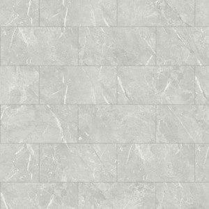 Ламинат Classen Visio Grande 44156 Гранит Белый
