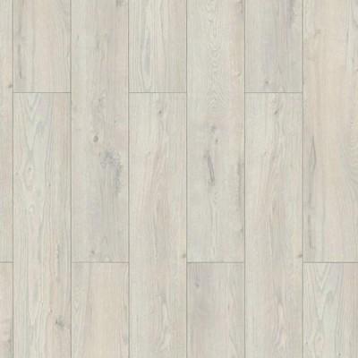 Ламинат Classen 1 Floor Original Дуб Ботти 41411