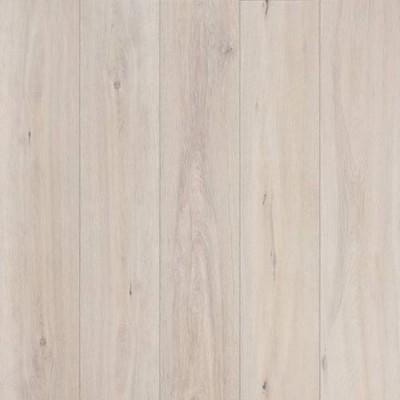 Ламинат Classen 1 Floor Original Дуб Гаргано 41408