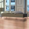Ламинат Classen 1 Floor Premium Дуб Даволи 41404