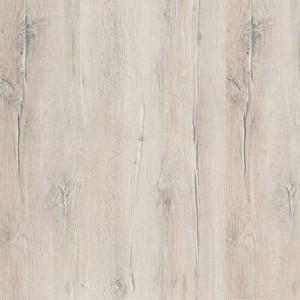 Ламинат Classen 1 Floor Premium Дуб Мирроу 44779