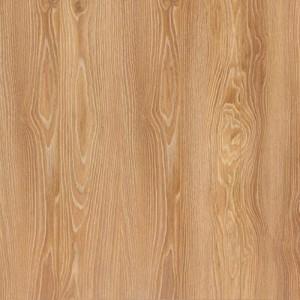 Ламинат Classen 1 Floor Premium Дуб Пескара 41406