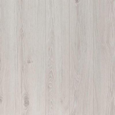 Ламинат Classen 1 Floor Premium Дуб Сагама 41405