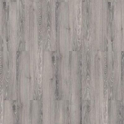 Ламинат Classen Authentic 10 Narrow Дуб серый 38455