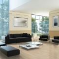 Ламинат Classen Authentic 8 Realistic Дуб Виго Светлый 30117