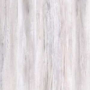 Ламинат Classen Ballade 4V Дуб Самбр 47240