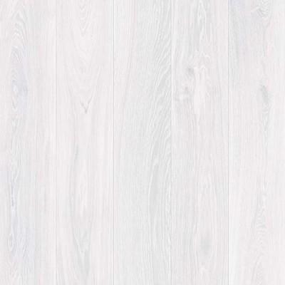 Ламинат Classen Liberty 4V Дуб Варесс 47896