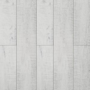 Ламинат Classen Home 8V Strip Дуб Аризона 43784