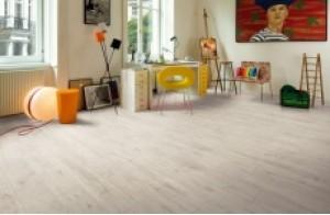 Коллекция BM-Flooring 4V (Германия)