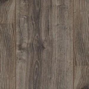 Ламинат Egger BM-Flooring 4V Дуб Церматт Терра 2702