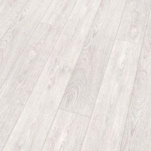 Ламинат Egger BM-Flooring 4V Дуб Нортленд Белый 2817