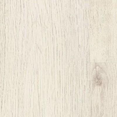 Ламинат Egger Classic Дуб Кортина Белый 1053