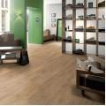 Ламинат Egger Laminate Flooring Дуб Ильмень 2828