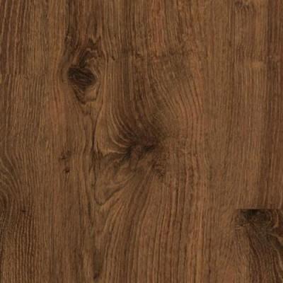 Ламинат Egger Laminate Flooring Дуб Ларвик 2830
