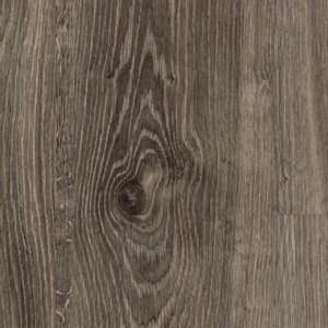 Ламинат Egger Laminate Flooring Дуб Ларвик Темный 2829