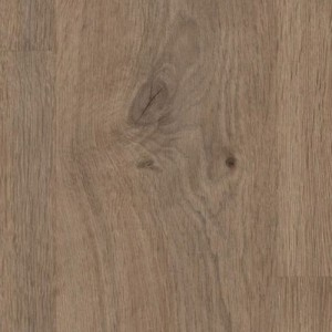 Ламинат Egger Laminate Flooring Дуб Муром Натуральный 2835