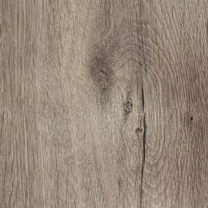 Ламинат Egger Laminate Flooring Дуб Муром Серый 2833