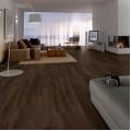 Ламинат Egger Laminate Flooring Дуб Патерна 2827