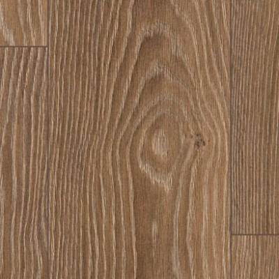 Ламинат Egger Laminate Flooring Дуб Чезена 2852