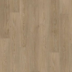 Ламинат Egger Laminate Flooring Дуб Чезена Натуральный 2850