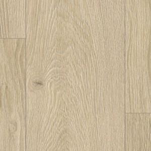 Ламинат Egger Laminate Flooring Дуб Чезена Песочный 2849