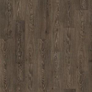 Ламинат Egger Laminate Flooring Дуб Чезена Темный 2852