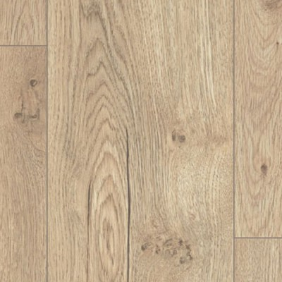 Ламинат Egger Laminate Flooring Дуб Ольхон Песочный 2855
