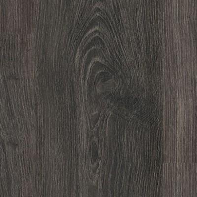 Ламинат Egger Laminate Flooring Акация Торфяная 2790