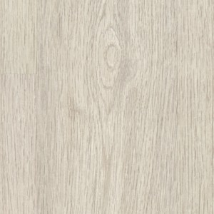 Ламинат Egger Laminate Flooring Дуб Кортина светло-серый 2008