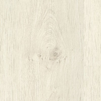 Ламинат Egger Laminate Flooring Дуб Кортина Белый 1053