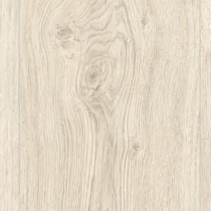 Ламинат Egger Large Laminate Flooring Дуб Азгил Белый 2861