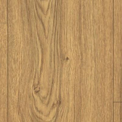 Ламинат Egger Large Laminate Flooring Дуб Азгил Медовый 2863