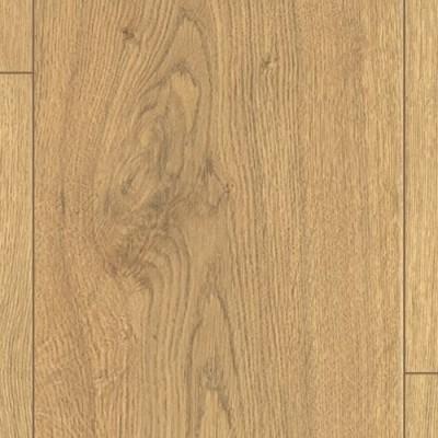 Ламинат Egger Large Laminate Flooring Дуб Азгил Натуральный 2866